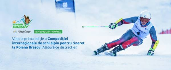 FIS Children Trophy